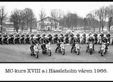 11_Kurs_XVIIIa_1966tw