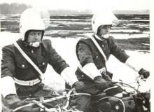 12_BMW R 60 1959