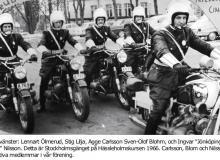 13_Sthlm Hassleh 1966