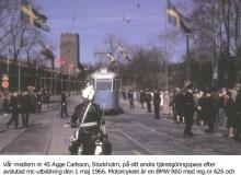 14_Agge Carlsson 1966