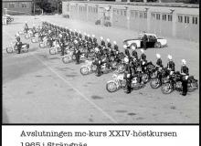 2_MC_kurs_XXIV_1965tw
