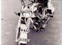 BMW R 60 1965 G 411
