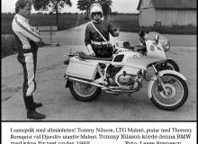 LS_Med-Tommie-Bernquist-(kopia)tw