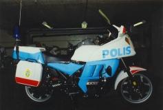 1990 - 1994