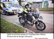 LS_BMW_R1200GS_15_12_08atw