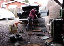 012.-Urstädning-innan-garageringen-på-museet