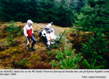 IMG_8466 MC-Nytts Thommy Bernquist provar ADA581