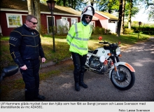 LS_LS15075 Ulf Hammare och Bengt Jonsson