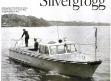 Silvergrogg_medium