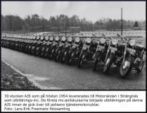 -1964