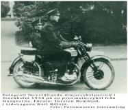 Prov_med_motorcykel_Husqvarna_vid_trafikavdelningen_medium