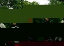LS_JHM5 (640x425)