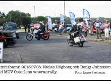 ls_mcv-österlen 6/7-13.