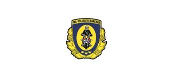 Mc Polisveteranerna