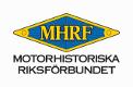Vi är medlemmar i MHRF